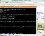 ubuntu_vz.png